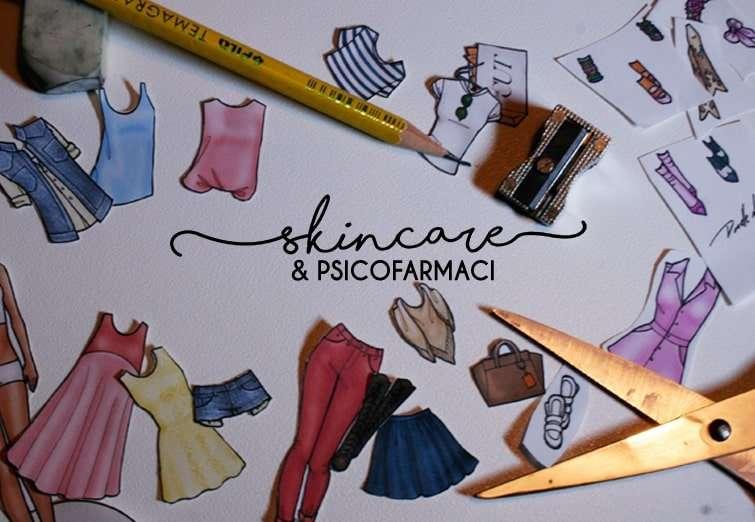 sarebbe bello poter disegnare e ritagliare i propri vestiti, vero?